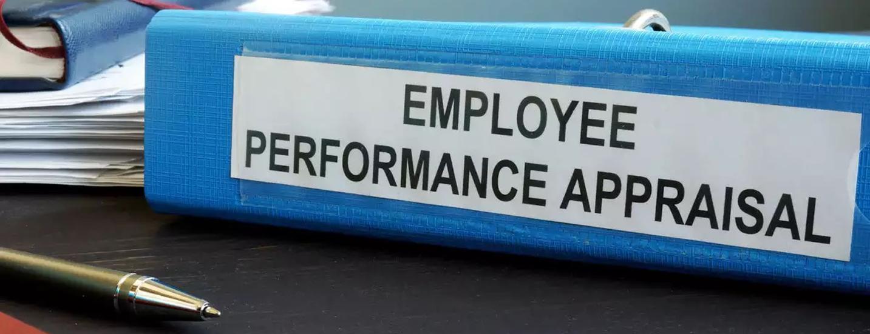۶ روش ارزیابی عملکرد کارمندان در شرایط متغیر امروزی